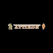αττικον-removebg-preview