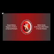 εταιρεια-μελετης-για-αγγειακα-νοσηματα-removebg-preview