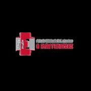ευαγγελισμος-removebg-preview (1)