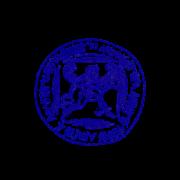 πανεπιστημιο-αθηνων-removebg-preview
