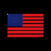 σημαια1-removebg-preview