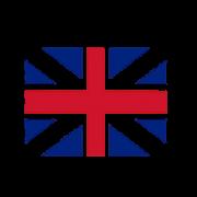 σημαια2-removebg-preview