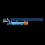 συνεδριο-removebg-preview