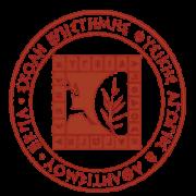 σχολη-επιστημης-removebg-preview